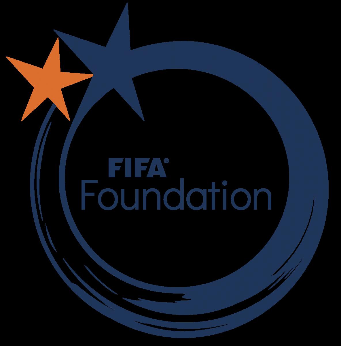 Angaza fifa foundation