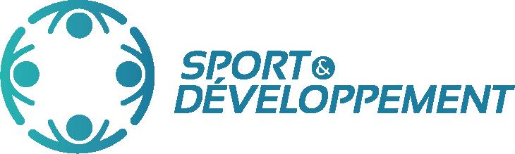 Angaza sport & dev